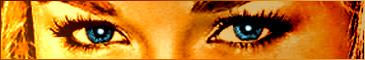 http://ftpblackbird16.free.fr/goseb/img/sign_heroes.jpg
